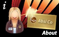 Company Profile - Absi co Beirut Lebanon, شركة عبسي بيروت لبنان